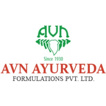AVN Ayurveda Amrutotaram Kashayam