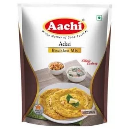 Aachi Adai Mix
