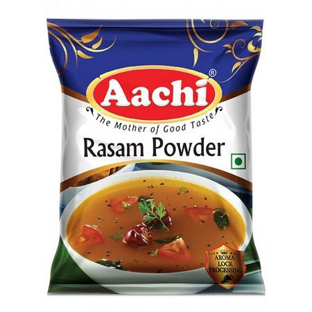 Aachi Rasam Masala