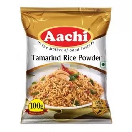 Aachi Tamarind Rice Powder