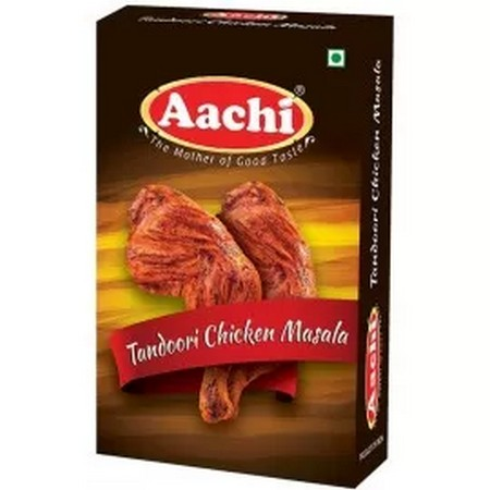Aachi Tandoori Chicken Masala