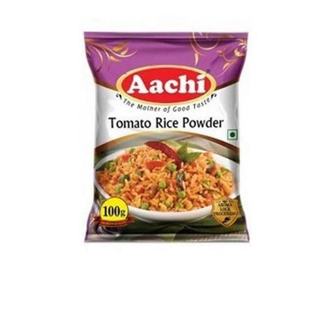 Aachi Tomato Rice Powder