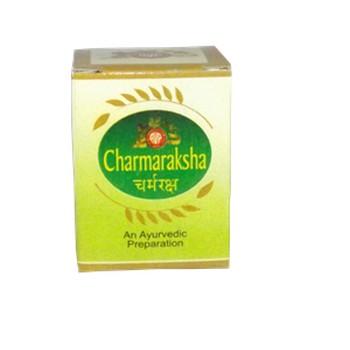 Arya Vaidya Pharmacy Charmaraksha Balm