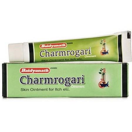 Baidyanath Charm Rogari Ointment