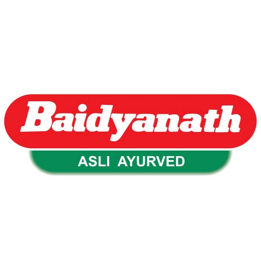 Baidyanath Gangadhar Churna