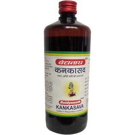 Baidyanath Kankasava