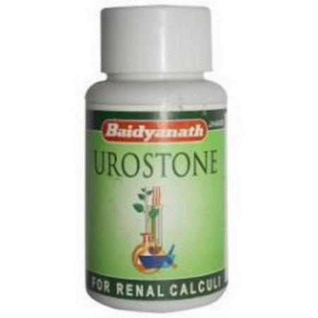 Baidyanath Urostone Tablets