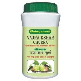 Baidyanath Vajra Kshar Churna