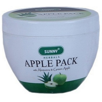 Bakson's Sunny Herbals Apple Pack