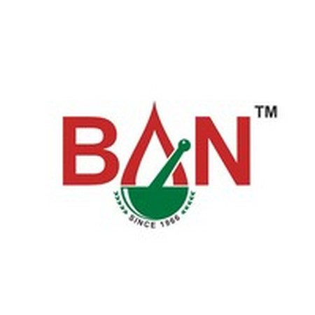 Banlabs Charm and Glow Milk Almond Honey Shampoo