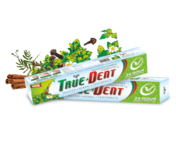 Banlabs True Dent Tooth Paste