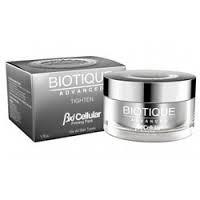 Biotique BXL Cellular Firming Pack Bio Mud