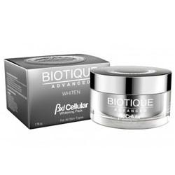Biotique BXL Cellular Whitening Pack