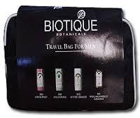 Biotique Botanicals Travel Bag