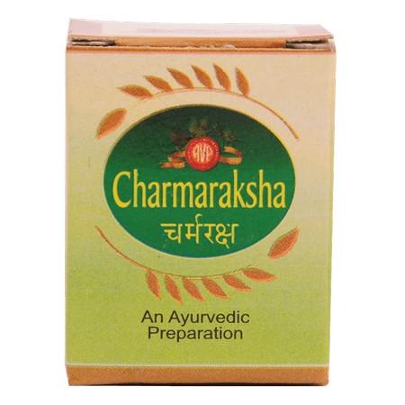 Arya Vaidya Pharmacy Charmaraksha