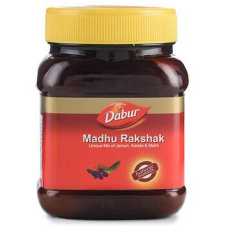 Dabur Madhurakshak