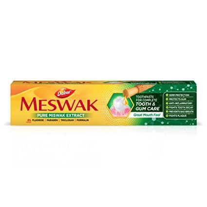Dabur Meswak Toothpaste
