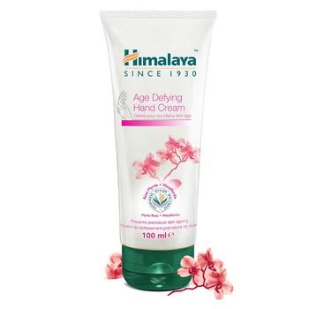Himalaya Herbals Age Defying Hand Cream
