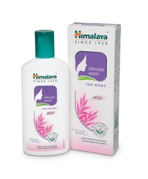 Himalaya Intimate Wash for Women