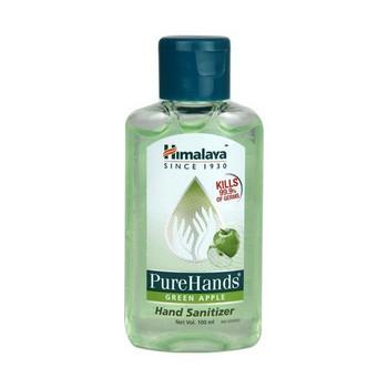 Himalaya PureHands - Green Apple