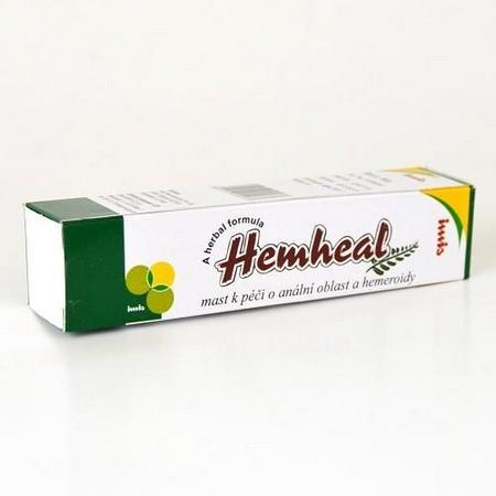 Imis Hemheal