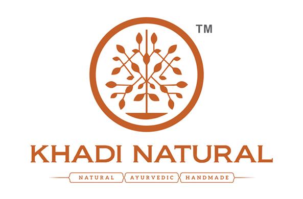 Khadi Jasmine Mogra and Green Tea Body Massage Oil Without Mineral Oil