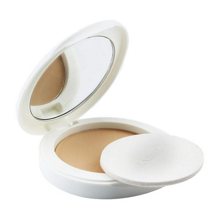Lakme Perfect Radiance Intense Whitening Complexion Compact Beige Honey 8 grams