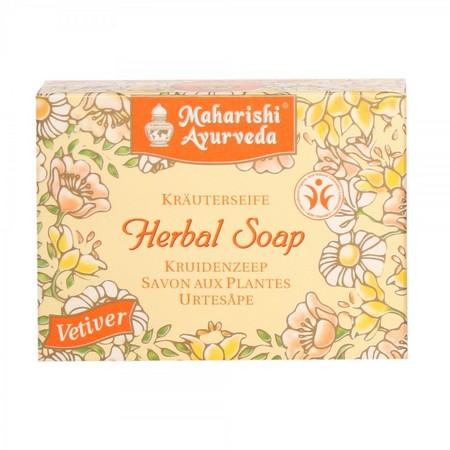 Maharishi Ayurveda Khus Soap