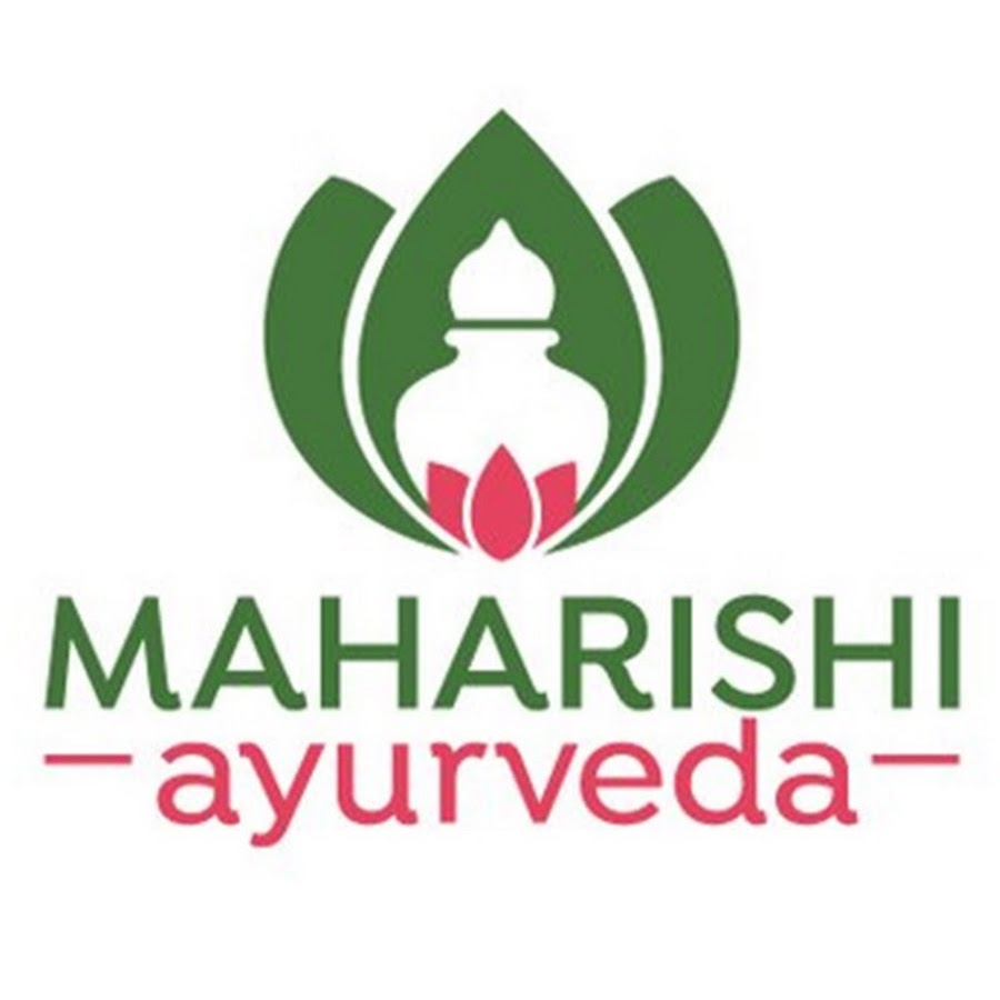 Maharishi Ayurveda Personal Care and Hygiene Combo Rose