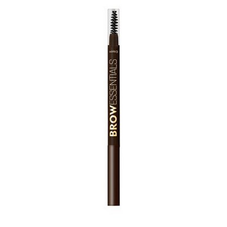 Maybelline Fashion Brow Duo Shaper Brown 0.61 grams