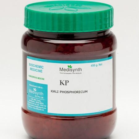Medisynth Kali Phosphoricum 200x Powder