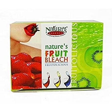 Natures Essence Fruit Bleach