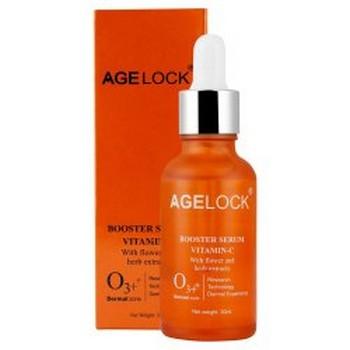 O3+ Agelock Brightening Booster