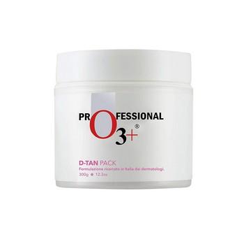 O3+ D-Tan Pack