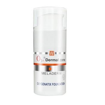 O3+ Meladerm Oxygenatix Foundation
