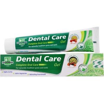 Schwabe Homeopathy B & T Dental Care Gel
